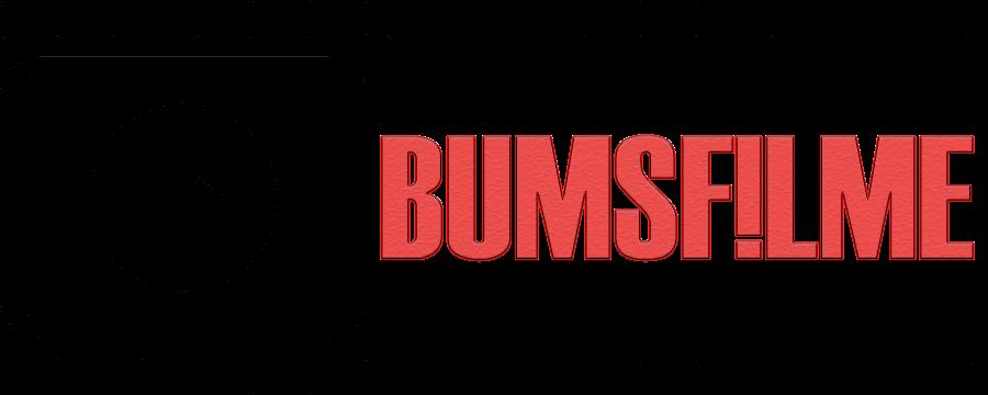 BUMSFILME