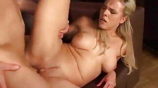 Bumsen mit Vanessa Eden