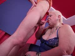 Rotschopf Amateur Fick Mollig Best porn